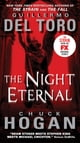 The Night Eternal eBook door Chuck Hogan,Guillermo del Toro