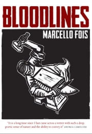 Bloodlines ebook by Marcello Fois