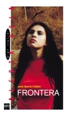 Frontera (eBook-ePub) ebook by Jordi Sierra i Fabra