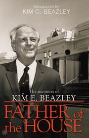 Father of the House ebook by Kim Beazley