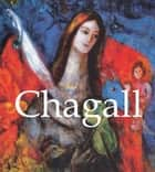 Chagall ebook by Sylvie Forrestier