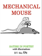 Mechanical Mouse ebook by Ralph A. Thomas