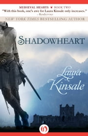 Shadowheart ebook by Laura Kinsale