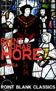 Utopia ebook by Thomas More