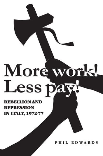 phil edwards more work less pay pdf