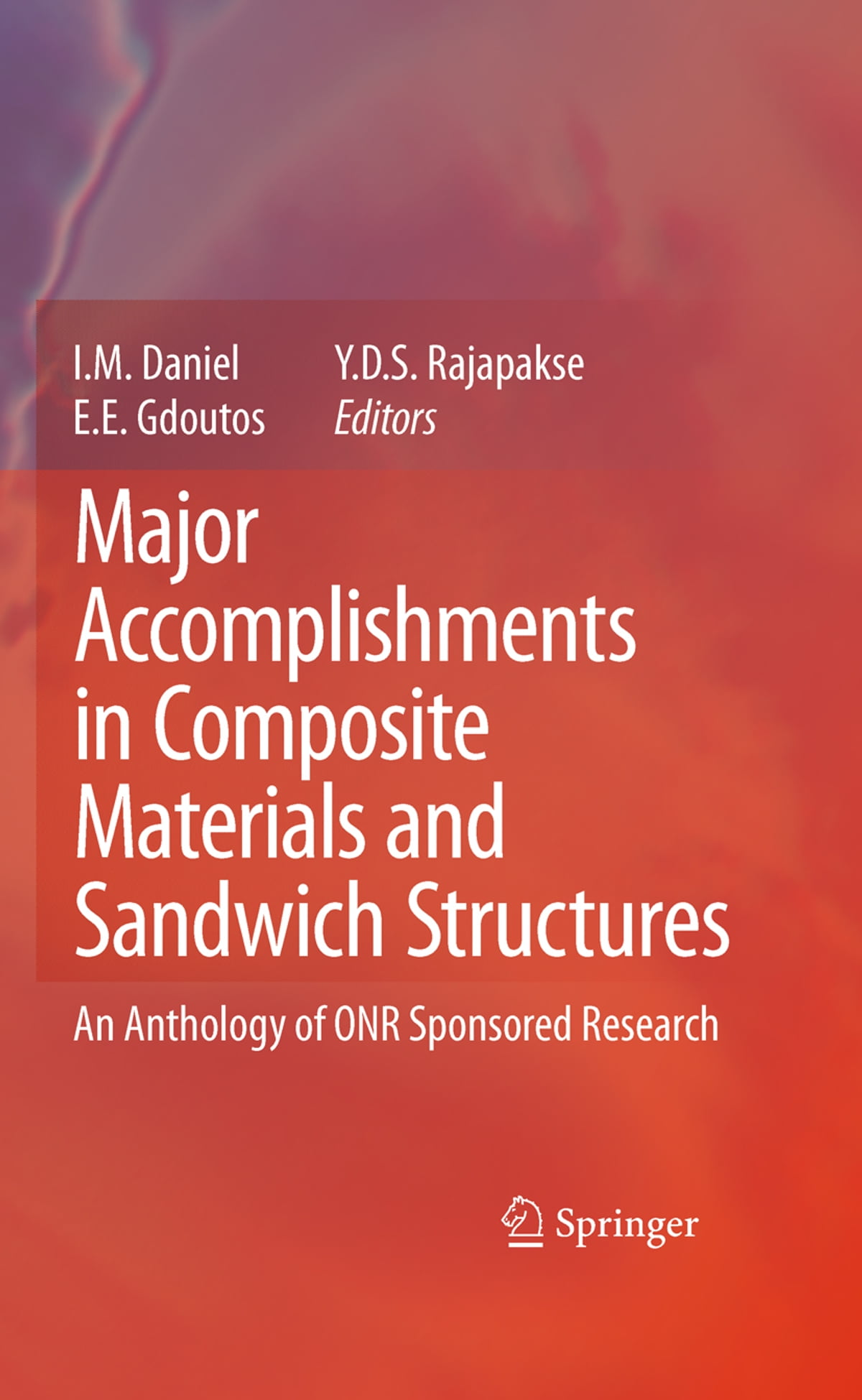 major accomplishments in composite materials and sandwich major accomplishments in composite materials and sandwich structures ebook by 9789048131419 kobo
