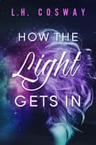 How the Light Gets In ebook by