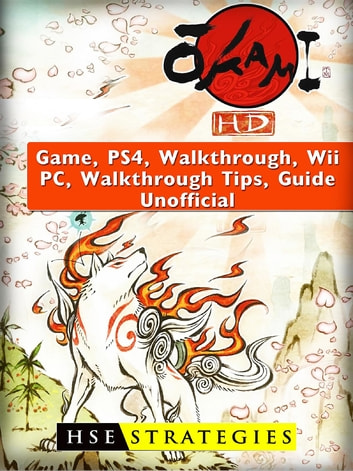 download okami wii iso