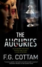 Auguries, The ebook by F.G. Cottam