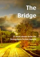 The Bridge: 21 Short Stories from the Stringybark Fiction Awards ebook by David Vernon