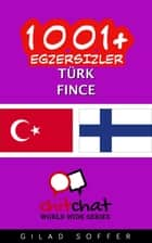 1001+ Egzersizler Türk - Fince ebooks by Gilad Soffer