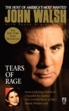 Tears of Rage ebook by John Walsh