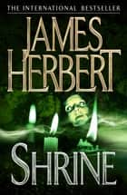 Shrine ebook by