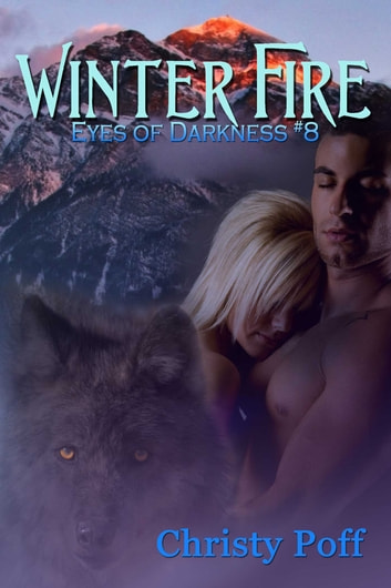 Winter Fire ebook by Christy Poff