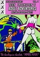 Teen Trickster's Adult Adventures Volume 9: April Fool ebook by Jack Leventreur