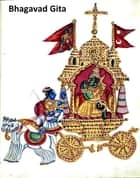 The Song Celestial or Bhagavad-Gita (from the Mahabharata) ebook by Sir Edwin Arnold
