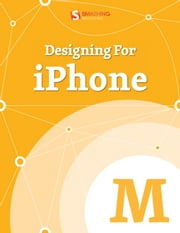 Designing For iPhone ebook by Smashing Magazine