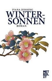 Wintersonnen ebook by Ivana Jeissing