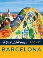 Rick Steves Pocket Barcelona ebook by Rick Steves