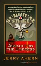 Assault on the Empress ebook by Jerry Ahern