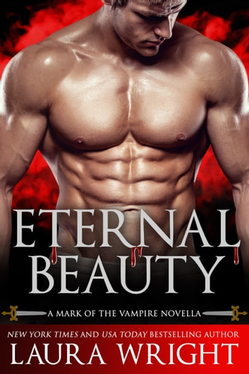 Eternal Beauty ebook by Laura Wright