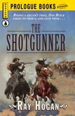 The Shotgunner
