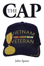 The Cap ebook by John Spann