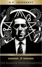 The Shadow Over Innsmouth 電子書 by H.P. Lovecraft