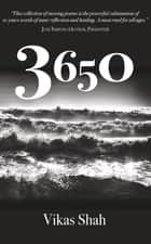 3650 ebook by