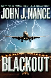 Blackout ebook by John J. Nance