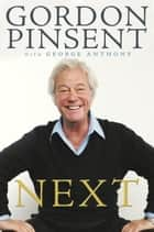 Next ebook by Gordon Pinsent,George Anthony