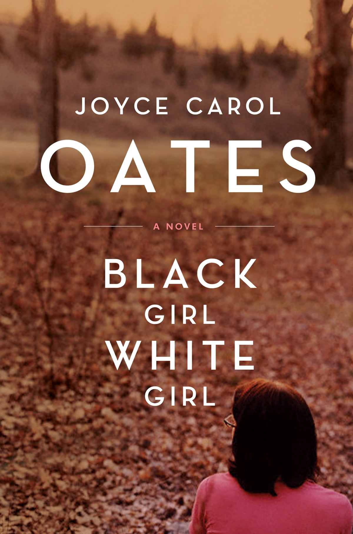 Essay About Science Black Girlwhite Girl Ebook By Joyce Carol Oates    Rakuten  Kobo Science Essay Topics also Essays And Term Papers Black Girlwhite Girl Ebook By Joyce Carol Oates    Essay Good Health
