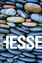 Peter Camenzind ebook by Hermann Hesse,Michael Roloff