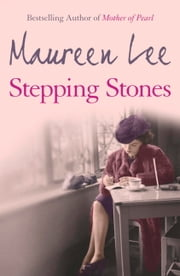 Stepping Stones ebook by Maureen Lee