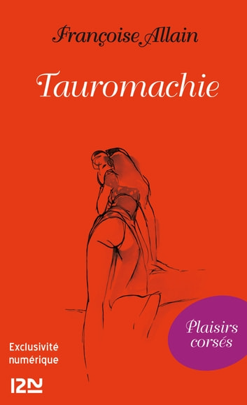 Tauromachie ebook by Françoise ALLAIN