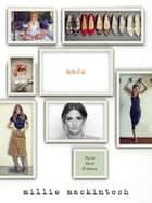 MADE - A book of style, food and fitness ebook by Millie Mackintosh