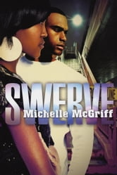 Swerve ebook by Michelle McGriff
