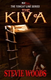 The Kiva ebook by Stevie Woods