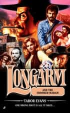 Longarm 362 ebook by Tabor Evans