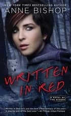 Written In Red ebook by Anne Bishop