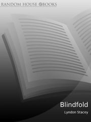 Blindfold ebook by Lyndon Stacey