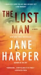 The Lost Man ebooks by Jane Harper