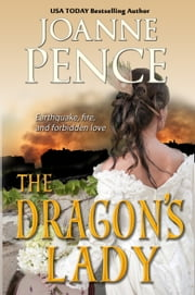 The Dragon's Lady ebook by Joanne Pence