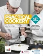 Practical Cookery 14th Edition ebook by David Foskett, Patricia Paskins, Neil Rippington,...