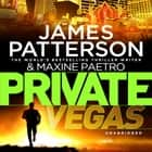 Private Vegas - (Private 9) audiobook by James Patterson