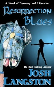 Resurrection Blues ebook by Josh Langston