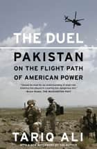 The Duel ebook by Tariq Ali