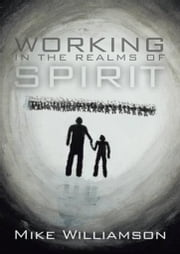 Working in the Realms of Spirit ebook by Mike Williamson
