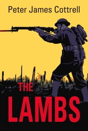 The Lambs ebook by Peter James Cottrell
