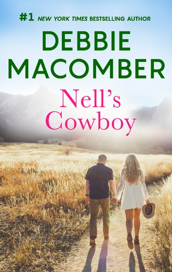 Nell's Cowboy ebook by Debbie Macomber